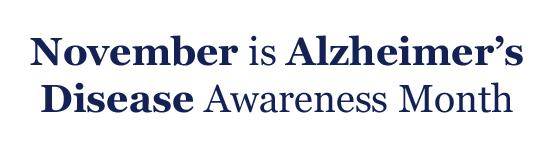 Nov-AD-Awarenessmonth