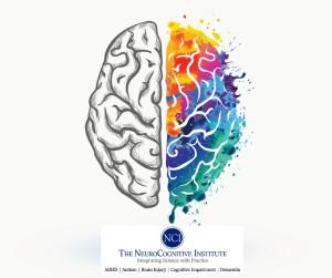bright-left-and-right-hemisphere-of-human-brain-vector-id509365378 -fb